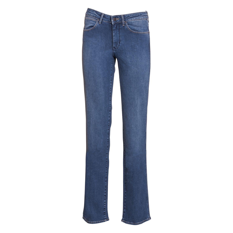 Wrangler Jeans Sara Lazuli