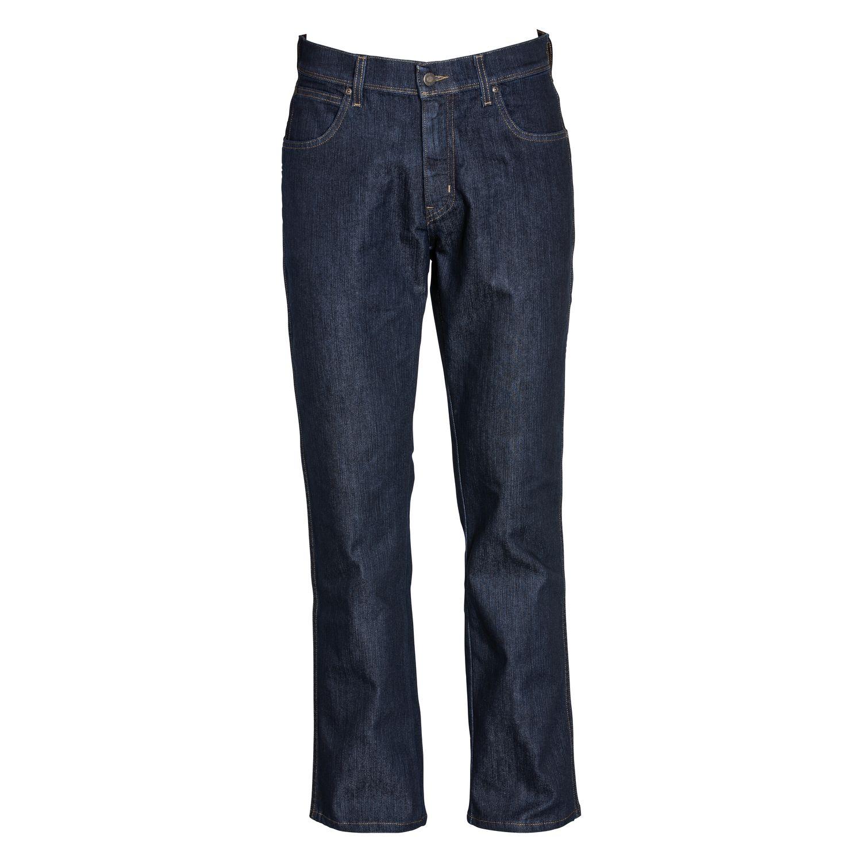 Wrangler Jeans Regular Rinsewash