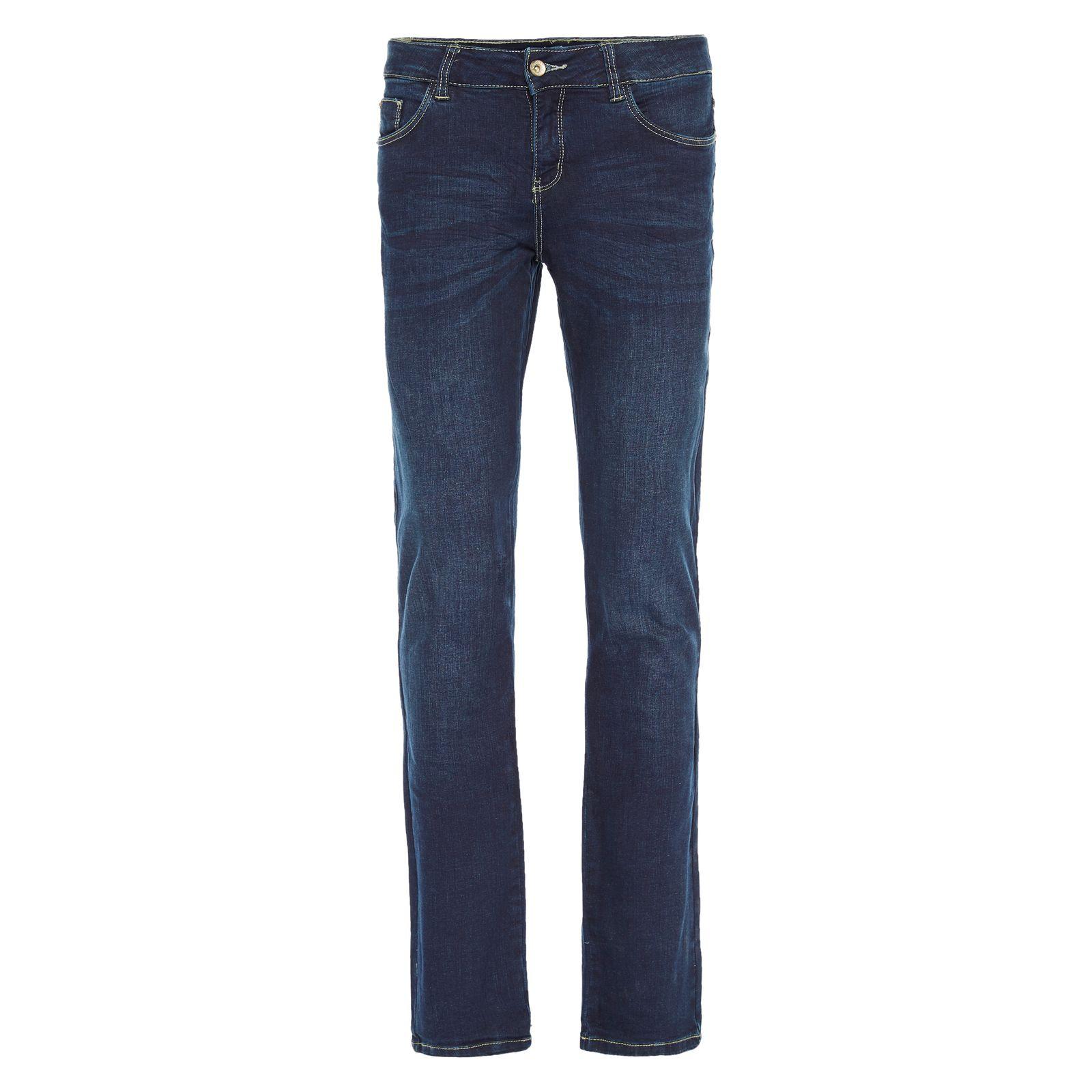 COLORADO DENIM Jeans Layla für Damen