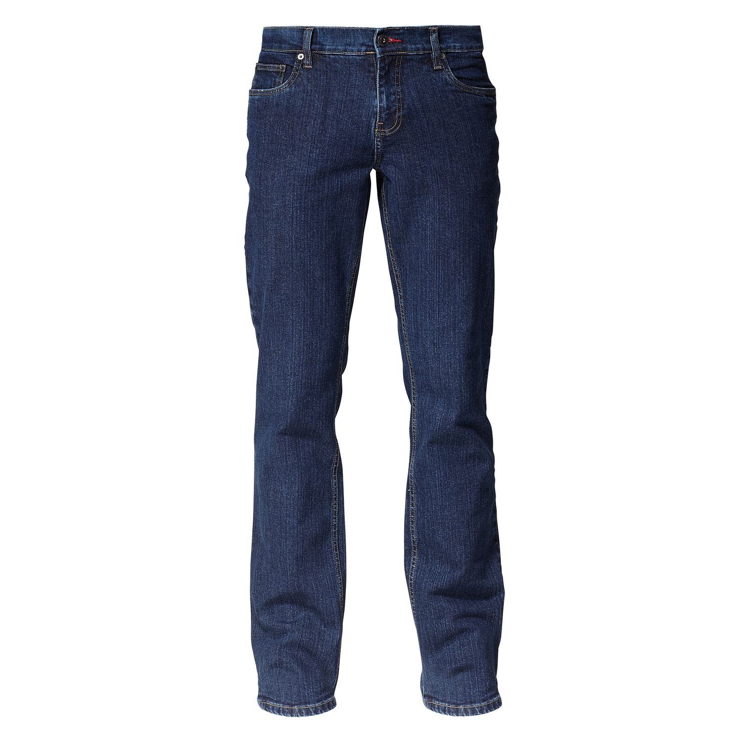 COLORADO DENIM Jeans dunkelblau | 30/30