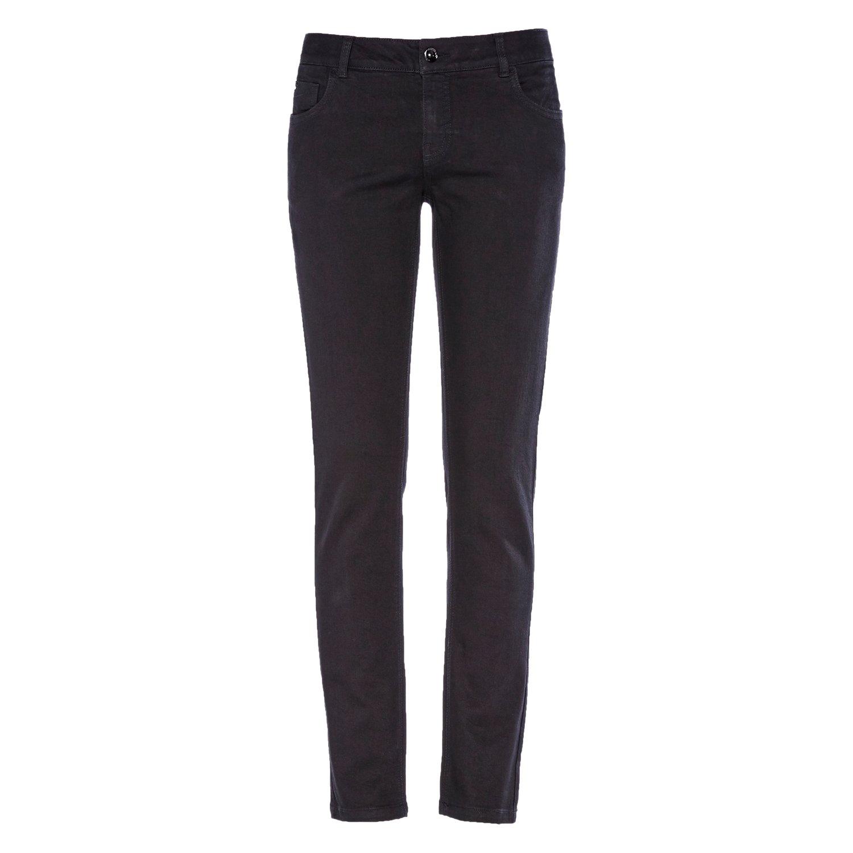 COLORADO DENIM Jeans Skinny Black