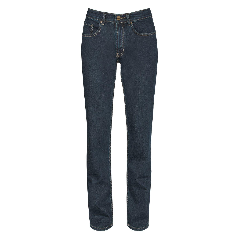 OKLAHOMA Jeans