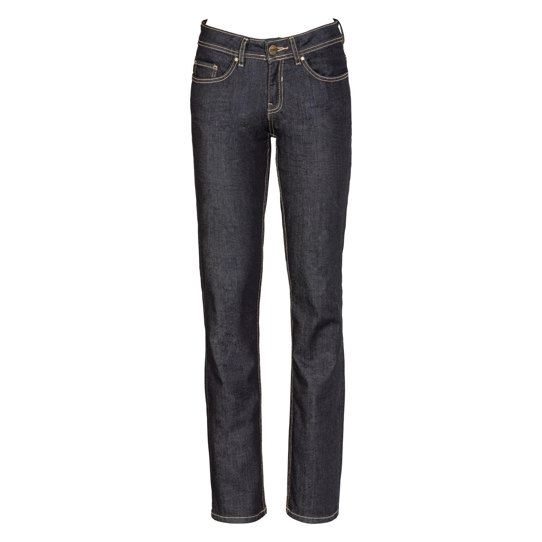 OKLAHOMA Damen-Jeans