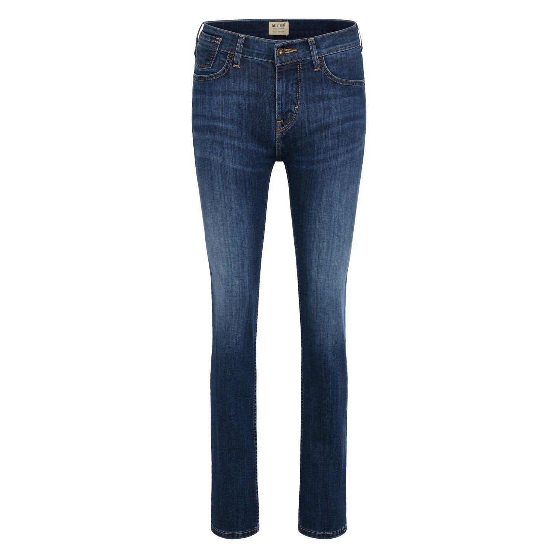 MUSTANG Jeans Girls Oregon dark | 26/34