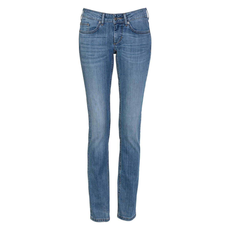 MUSTANG Jeans Girls Oregon