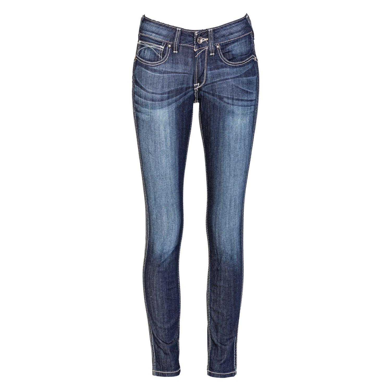 ARIAT Jeans Skinny Ella
