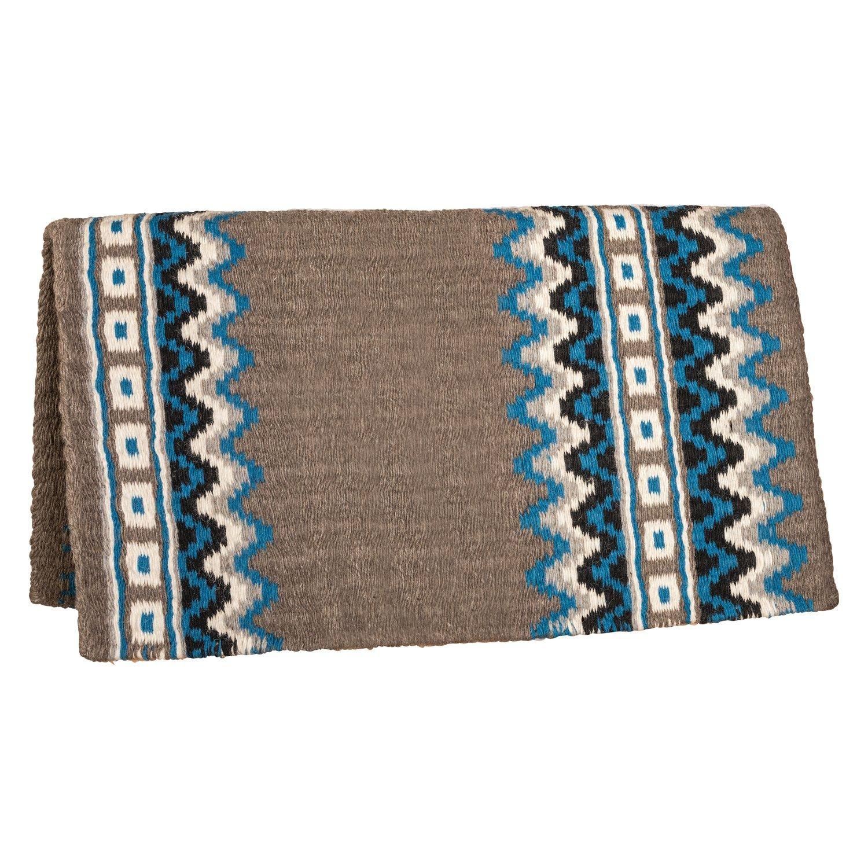 L-pro West Western-Blanket Chiricahua