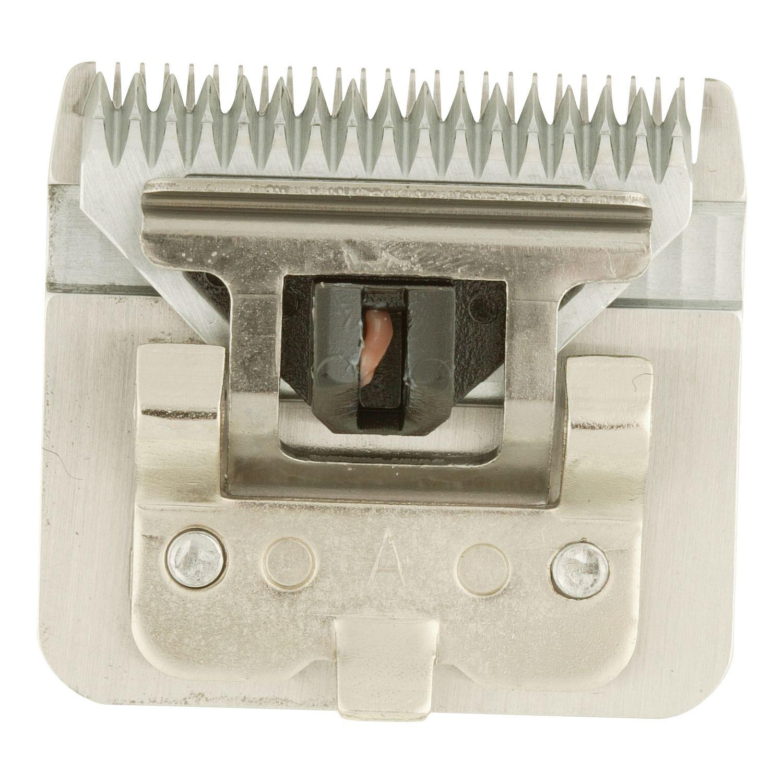 Loesdau Ersatz Schermesser für Loesdau Netz-/Akku-Schermaschine 2 in 1