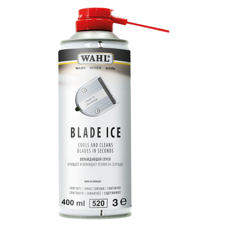 WAHL Blade-Ice Spray 400 ml