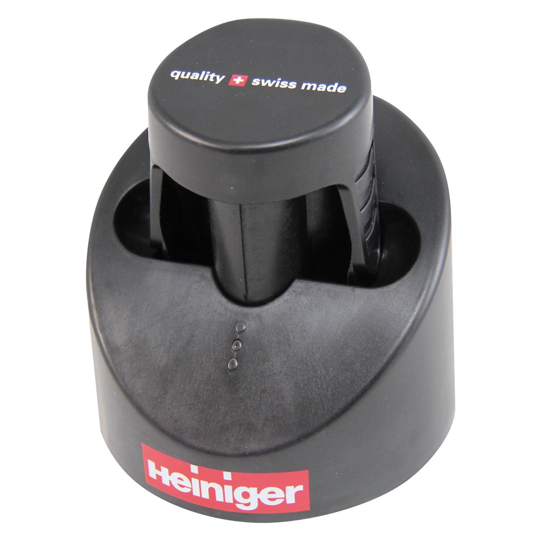 Heiniger Ersatz-Akku Xplorer für Heiniger Schermaschine Xplorer