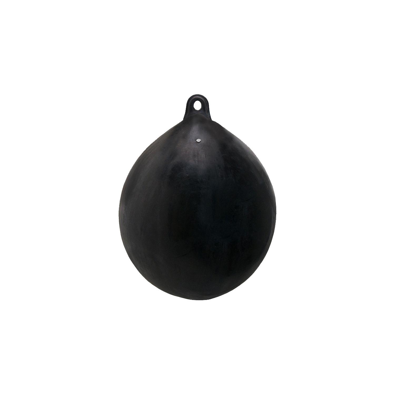 Ball für H-Trap Pferdebremsen-Falle