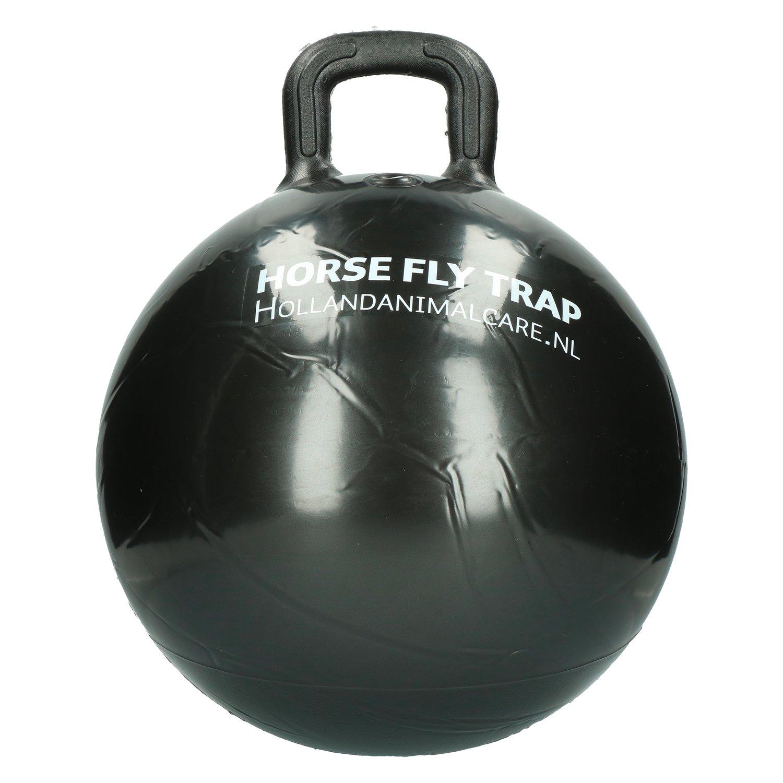 Bremsenfalle Horse Fly Trap 45 cm