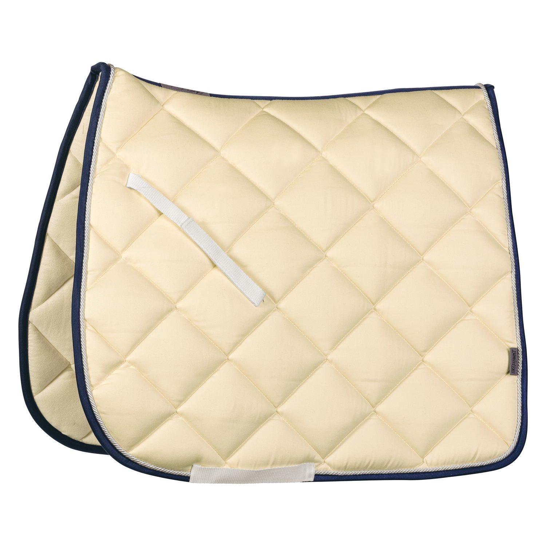 EQuest Schabracke Cotton Maxx