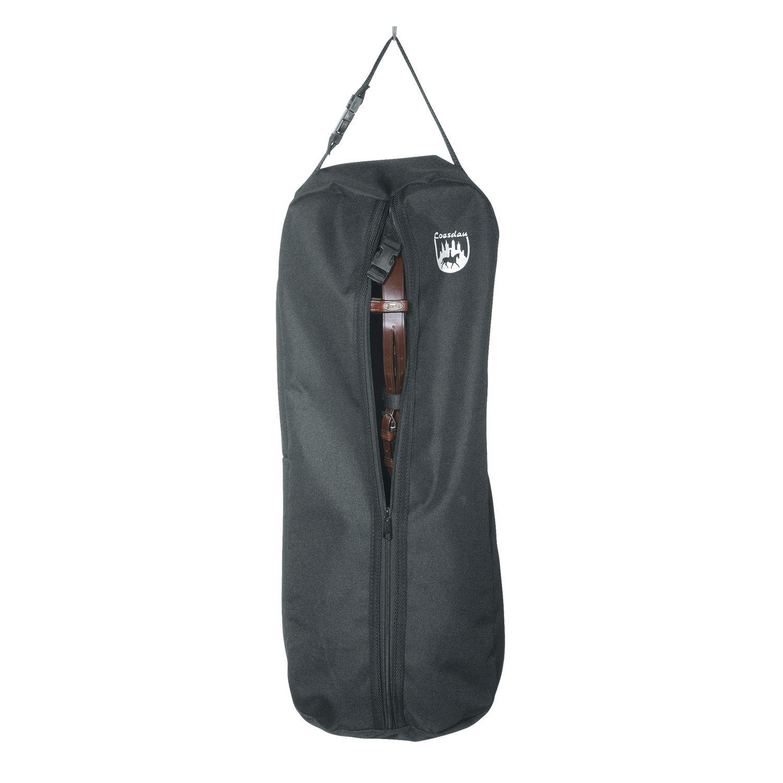 Loesdau Trensenschutztasche