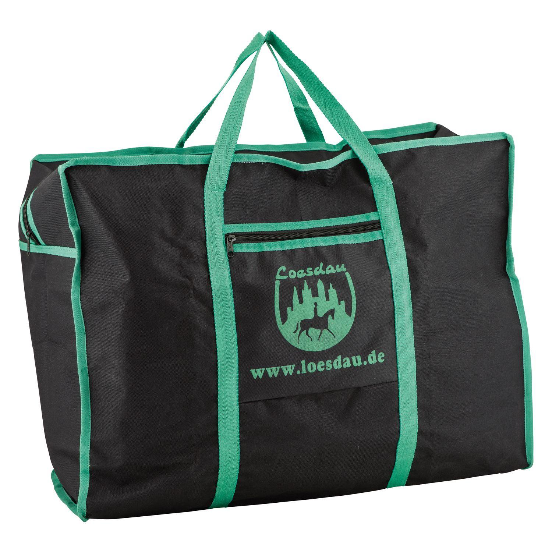 Loesdau Decken-/Universaltasche