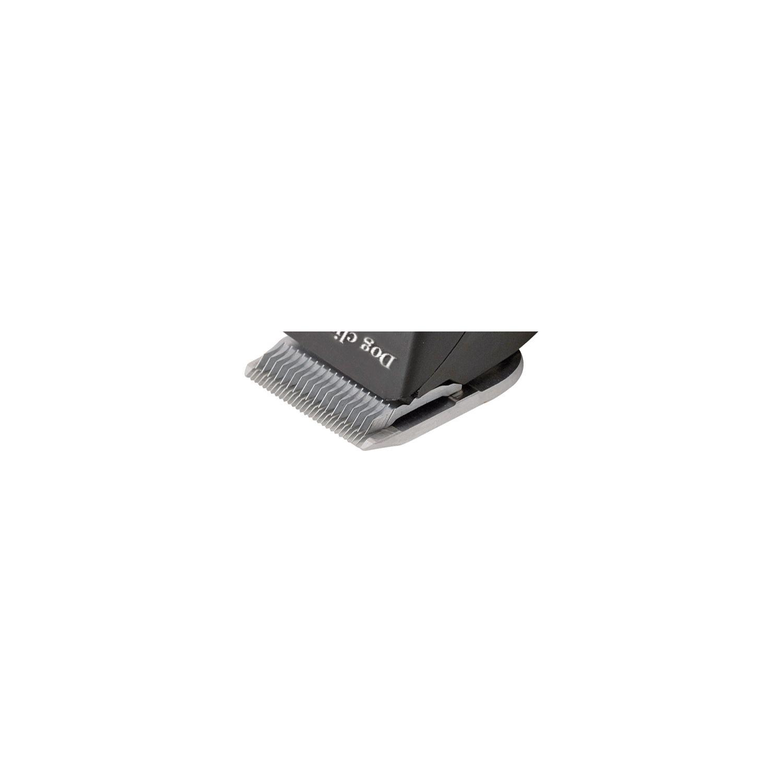 loesdau ersatz schermesser schermaschine f r hunde kleintiere schermaschinen zubeh r. Black Bedroom Furniture Sets. Home Design Ideas