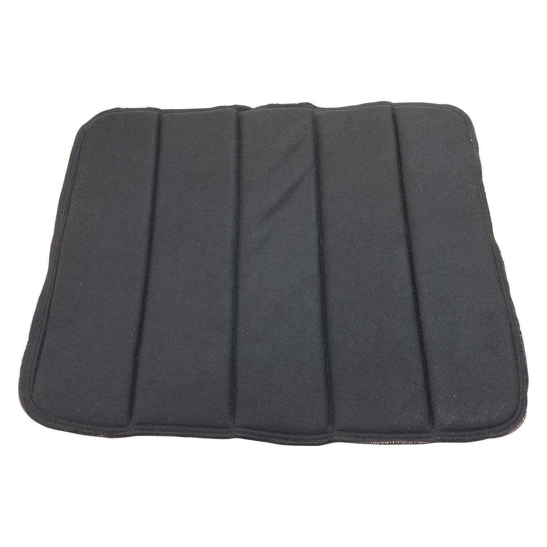 Bandagierkissen Quick dry groß