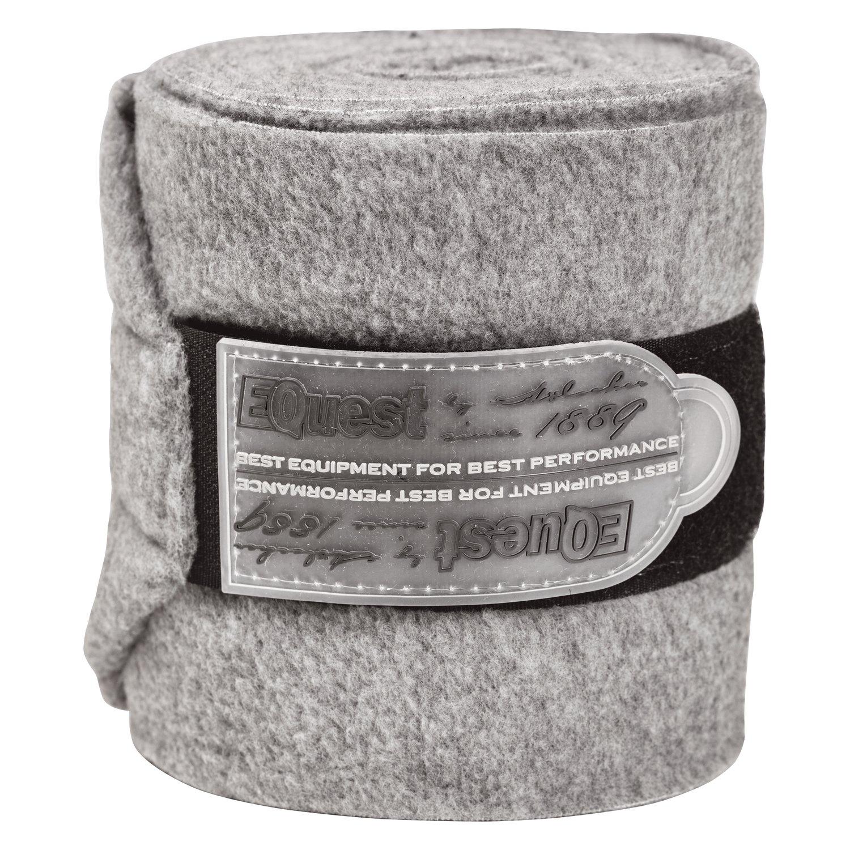 EQuest Bandagen Alpha Fleece