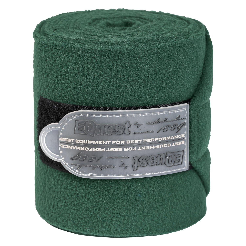 EQuest EQ Globe Bandagen Alpha Fleece