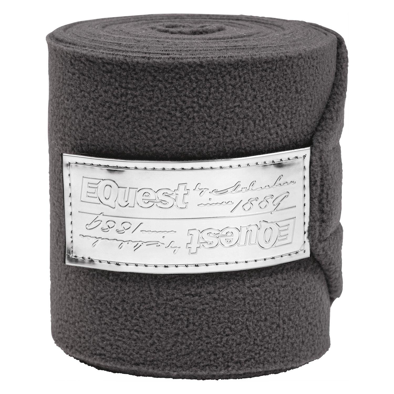 EQuest EQ Style Fleecebandagen Alpha royal shine | WB