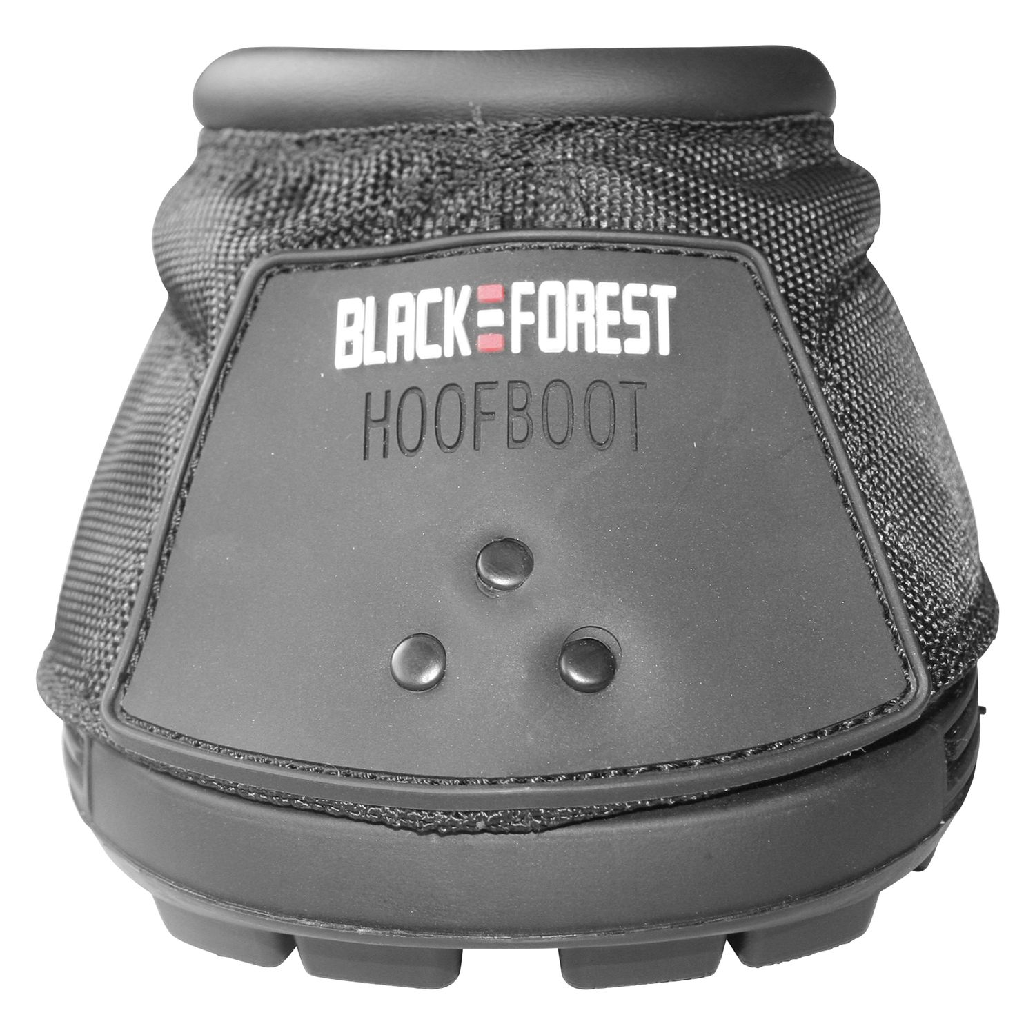 black-forest Hufschuhe