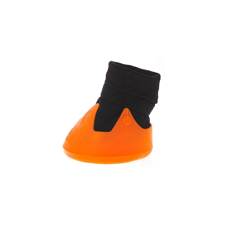 TUBBEASE Hufschuh Hoof Sock