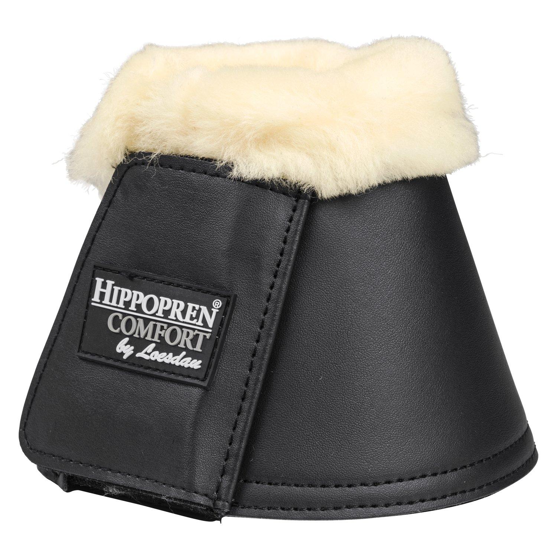 Hippopren Hufglocken Comfort