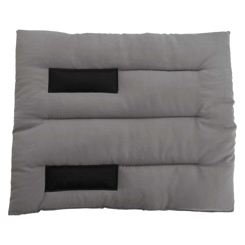 protect by horse friends ersatzkissen f r transportgamaschen transportgamaschen loesdau. Black Bedroom Furniture Sets. Home Design Ideas