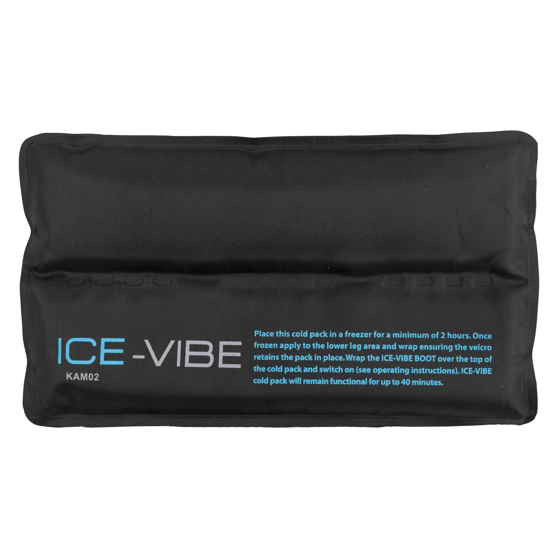 Horseware Kühlpack für Ice-Vibe Sprunggelenkgamaschen