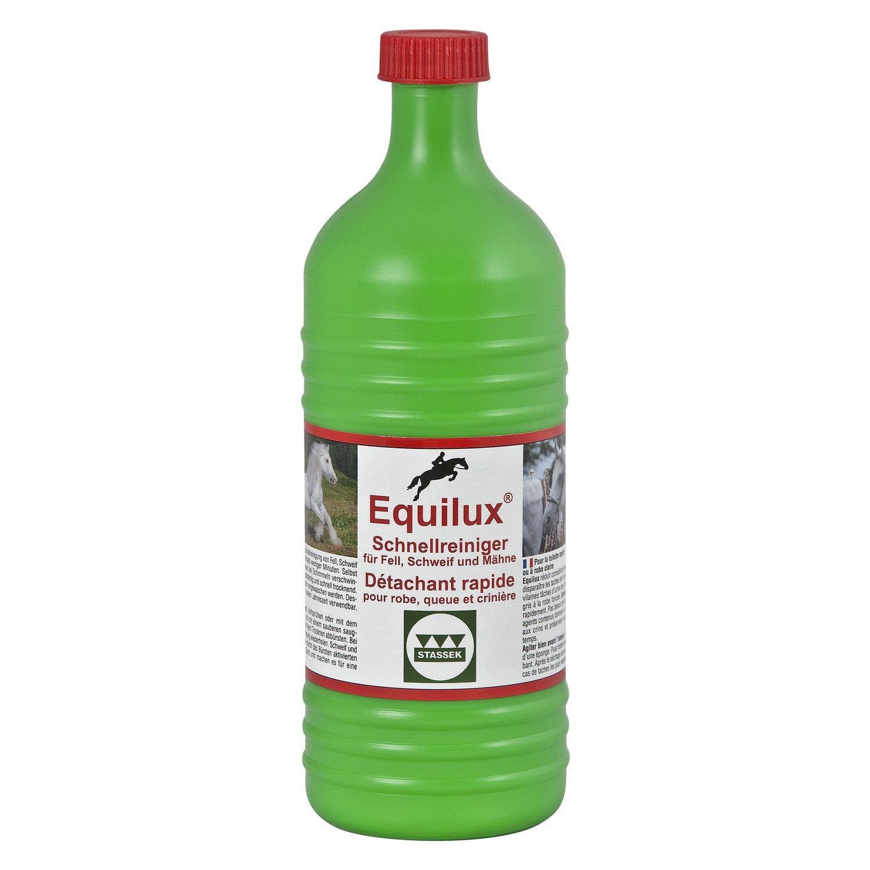 STASSEK Equilux