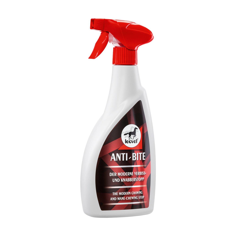 leovet Anti-bite 550 ml