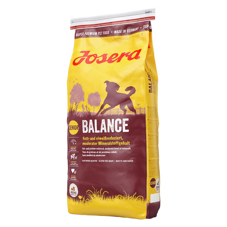 Josera Balance