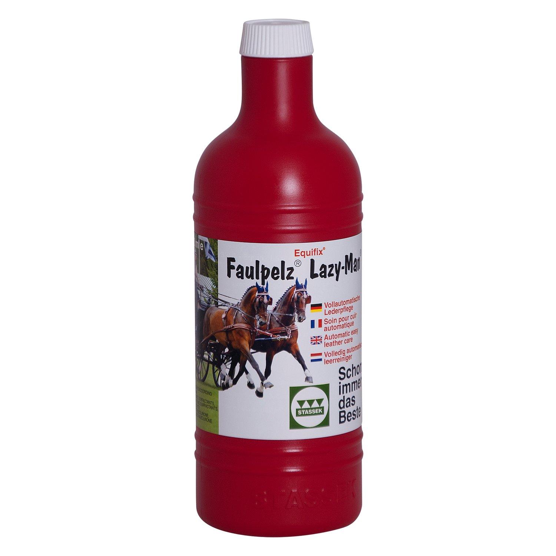 STASSEK Faulpelz Easy-care Lederpflege 750 ml