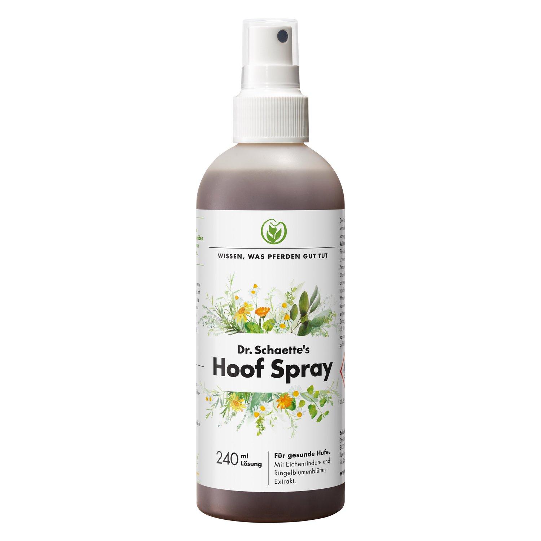 Dr. Schaette Hoof-Spray 240 ml