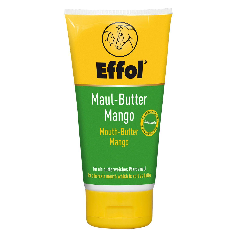 Effol Maul-Butter mit leckerem Geschmack