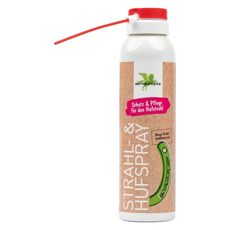 BENSE & EICKE Strahl- & Hufspray 150 ml