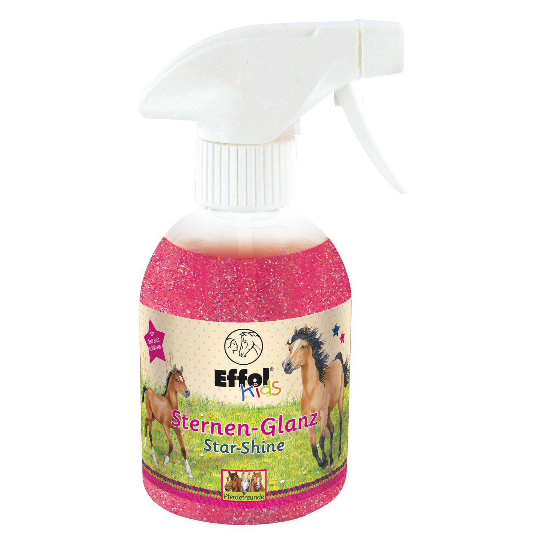 Effol Kids Sternen-Glanz 300 ml
