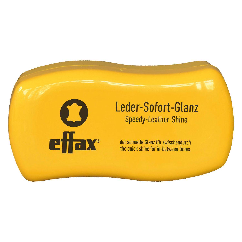 effax Leder-Soft-Glanz