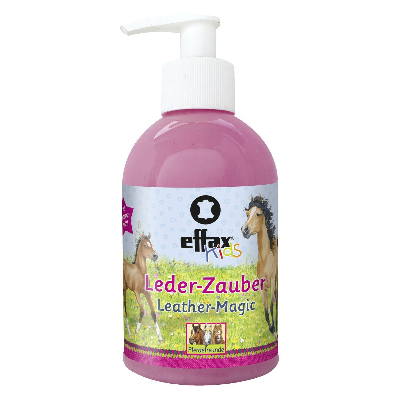 effax Kids Leder-Zauber 300 ml