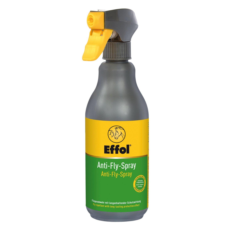 Effol Anti-Fly-Spray 500 ml