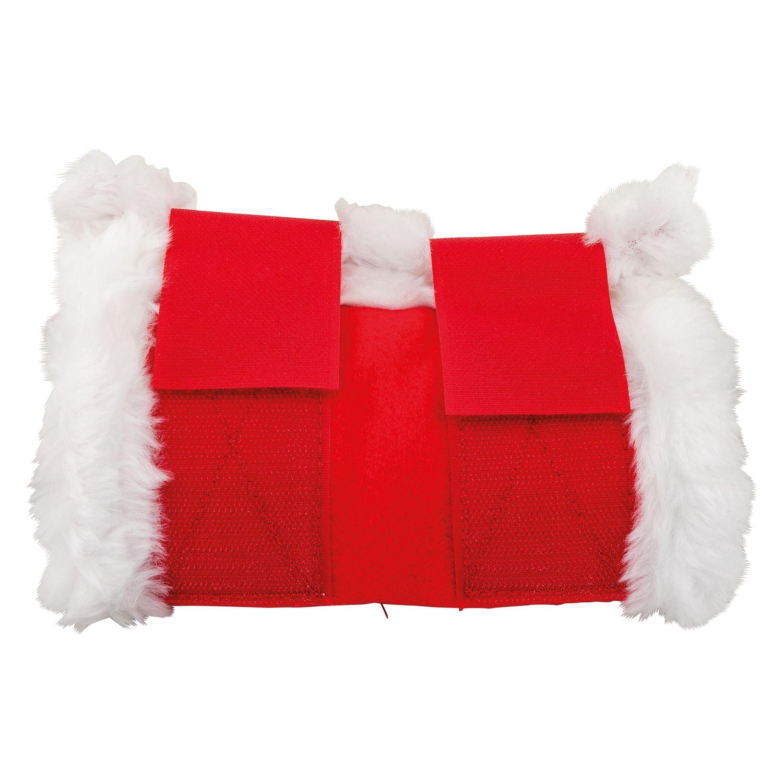 Christmas-Bandagetten, 4er-Set