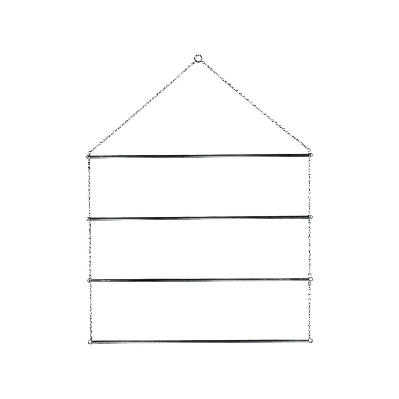 Decken- & Westernpadhalter Breite 90 cm