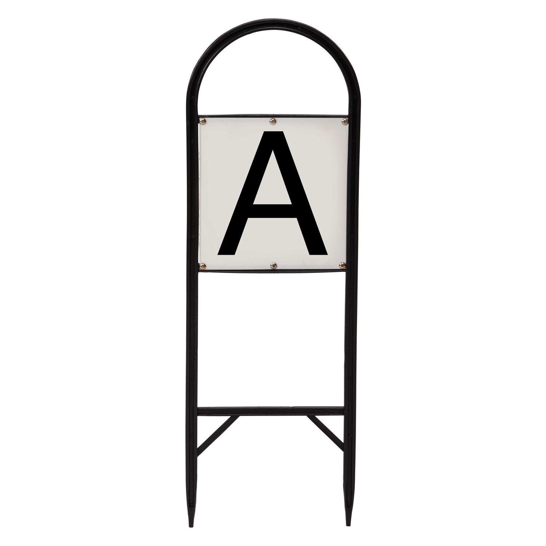 bahntafeln f r 20 x 40 m viereck bahntafeln zubeh r. Black Bedroom Furniture Sets. Home Design Ideas
