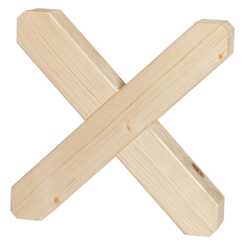 Cavaletti Kreuz