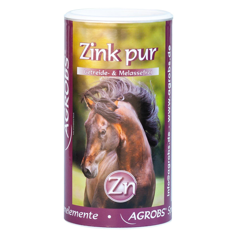 AGROBS Zink pur