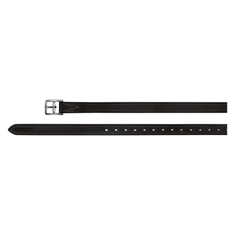 Passier Steigbügelriemen Soft Touch Deluxe