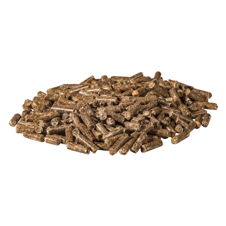 loesdaus pferdefit bierhefe pellets 2 kg verdauungssystem loesdau passion pferdesport. Black Bedroom Furniture Sets. Home Design Ideas