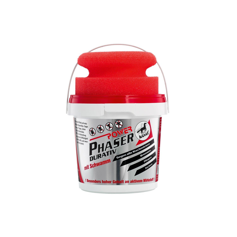 leovet Insekten-Gel Power Phaser Durativ 500 ml