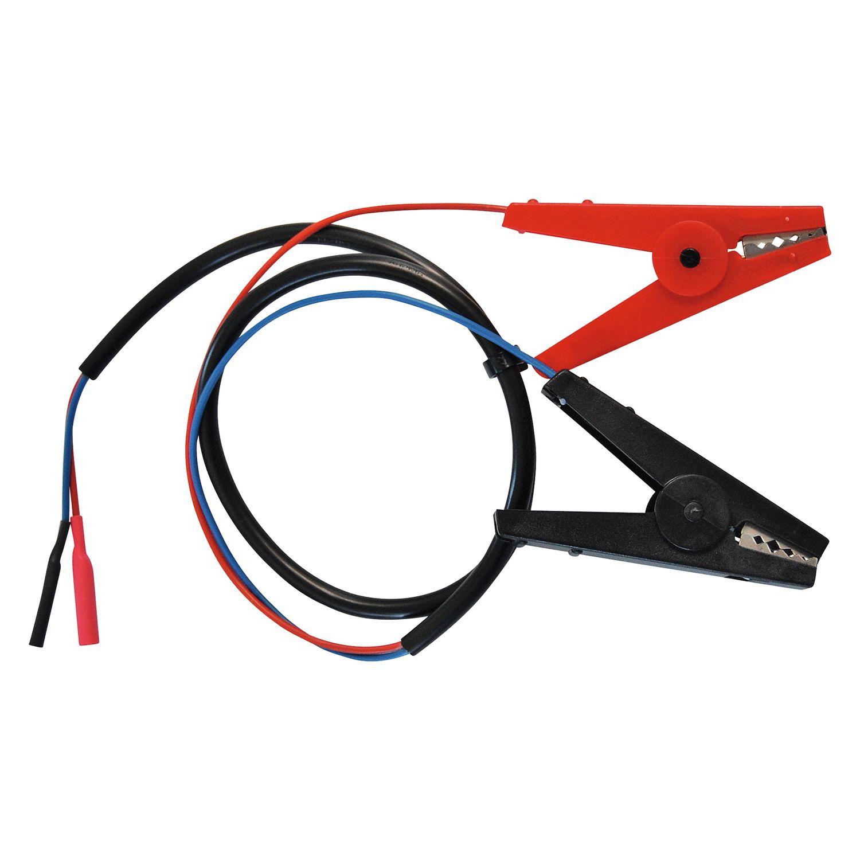 Adapterkabel-12V-Verpolschutzkabel