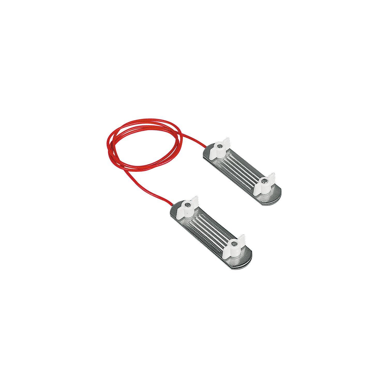 Bandverbindungskabel